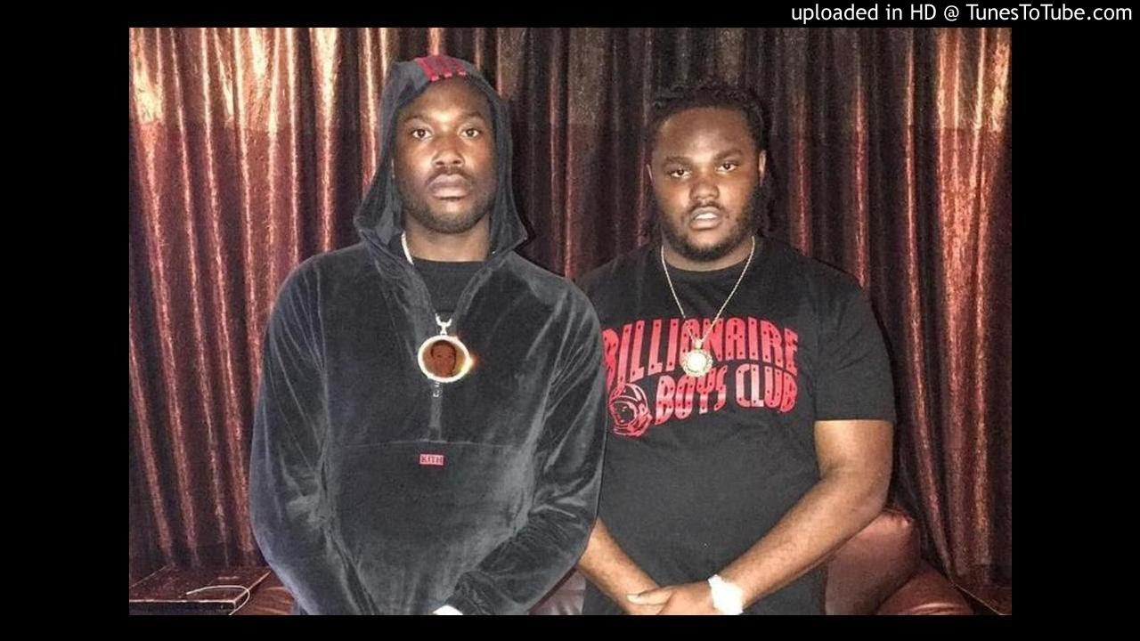 Download Tee Grizzley Feat. Meek Mill Beef (WSHH Exclusive - (Official Video)