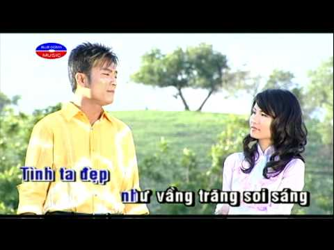 78 TinhEmXuQuang QuangDo VOB