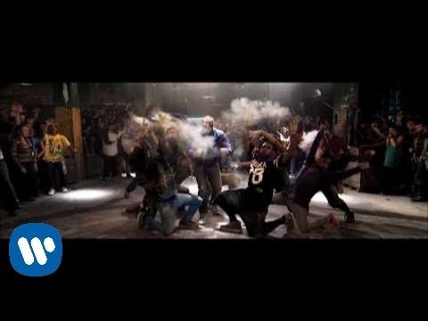 Thumbnail: Flo Rida - Club Can't Handle Me ft. David Guetta [Official Music Video] - Step Up 3D