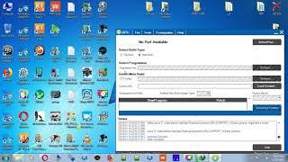 Nokia X2 RM-1013 Dead Recover Done By QPST_100% Qualcomm hs-usb qdloader 9008 смотреть онлайн в хорошем качестве бесплатно - VIDEOOO
