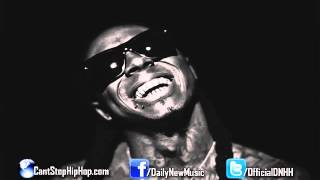 Lil Wayne - Bitches Love Me (Feat. Future & Drake) (CDQ)