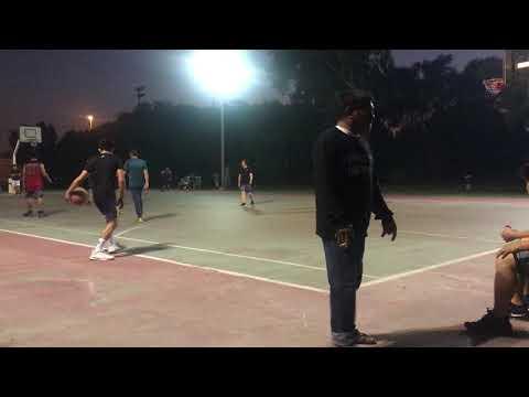07-02-2020 Al Safa Park-GAME2