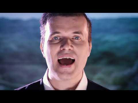 ישראל בלבבות - אמני FDD - קליפ לשנה החדשה Israel In Our Hearts - FDD Singers - Music Video I