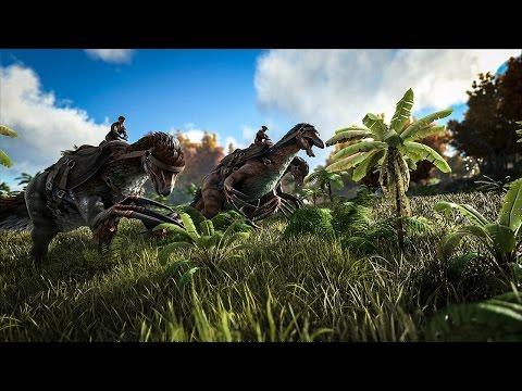 Patch 253: Cnidaria, Pegomastax, Therizinosaurus, Troodon, Tusoteuthis, & More!