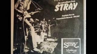 Stray  - Move It