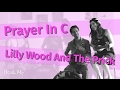 Drink Me Cover Prayer In C Lilly Wood Amp The Prick Robin Schulz Acoustic Live Ukulele Violon mp3