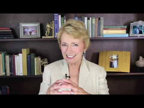 How To Make a Career Change After 40 | Mary Morrissey | Life Mastery Institute
