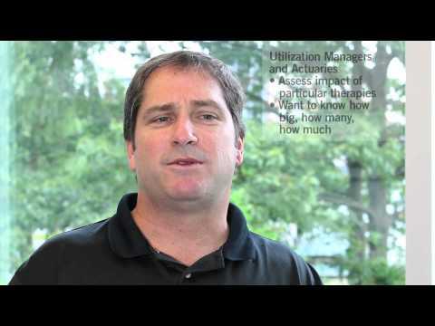 Managed Markets Monday: John Guarino Explains Formulary Decision Makers