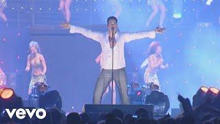 Michael Wendler - 180 Grad (Respekt Live 2009) (VOD)
