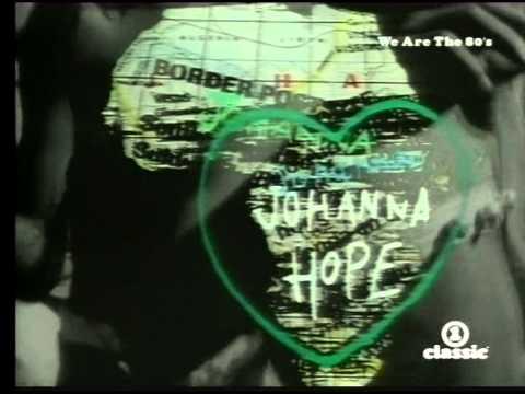 Eddy Grant   Gimme hope Joanna