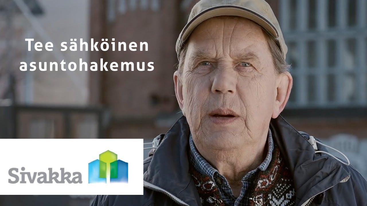 Vuokra-Asunnot Oulu