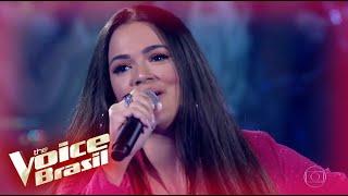 Baixar Bia Ferraz canta 'Cobaia' | Rodadas de Fogo | The Voice Brasil