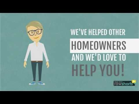 Sell Your Washington DC House | 202-681-9841 | Sell Your DC House