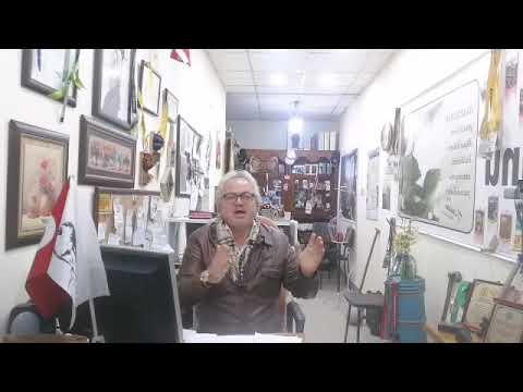 BULANCAKHABER.NET 07 ARALIK 2018 CANLI YAYIN