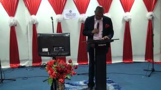 DIVINE INSTRUCTION KEYS TO DIVINE SOLUTION by PASTOR ADOS MOMOH Asst. Reg Youth Pastor Reg 11, Lagos