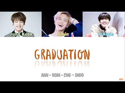 Download Bts Graduation Song - WBlog