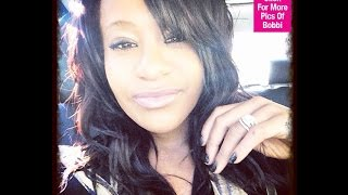 Bobbi Kristina Brown Deprived Of Oxygen Up To 30 Minutes Before Being Found