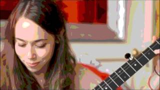 Watch Sarah Jarosz Cant Hide video