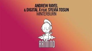Andrew Rayel & Digital X feat. Sylvia Tosun - Winterburn (Extended Mix)