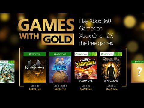 xbox 360 spiele download kostenlos