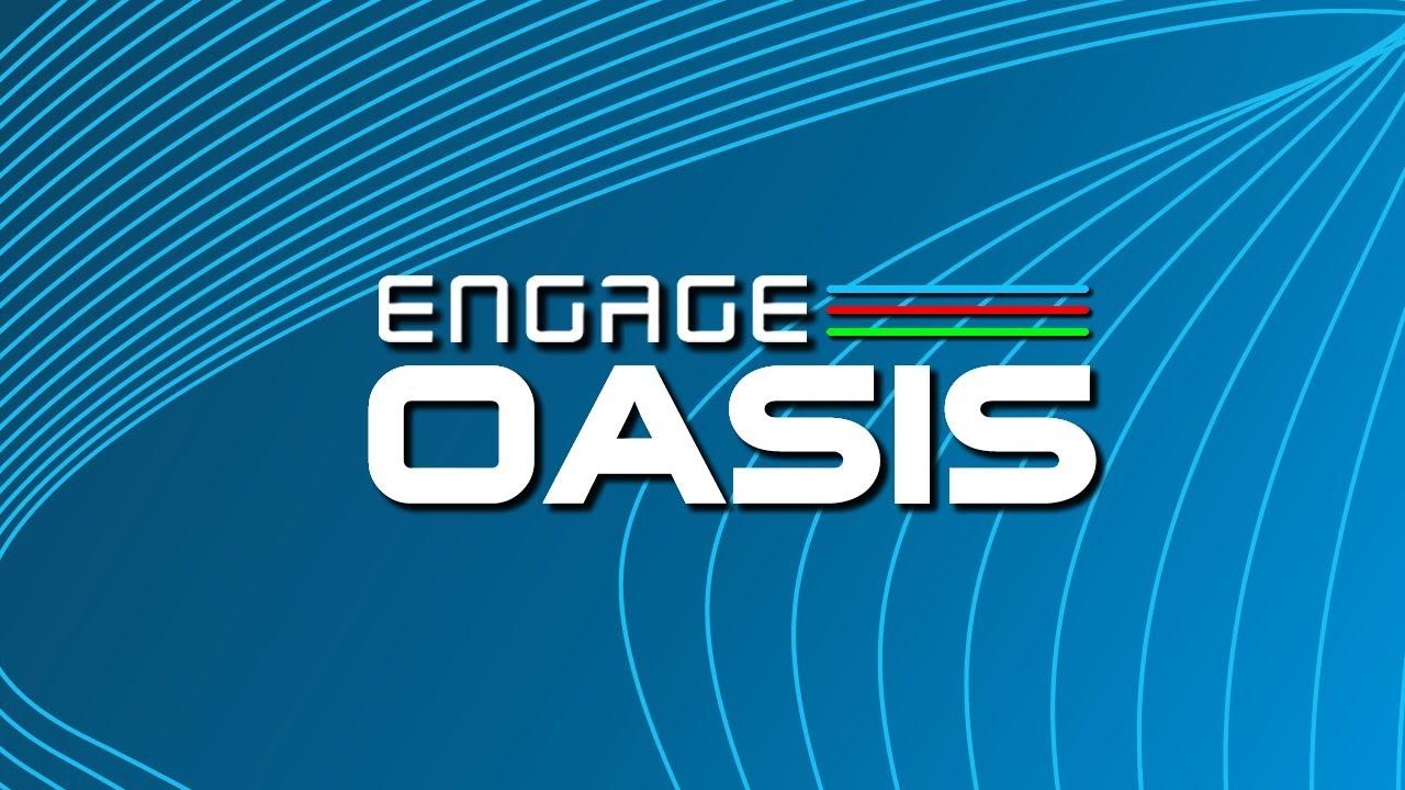 "El nuevo LinkedIn se llama ""ENGAGE Oasis"""