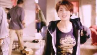 Repeat youtube video Natalie Imbruglia - Torn [HD]