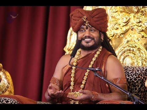 Advaita given by  Lord Shiva