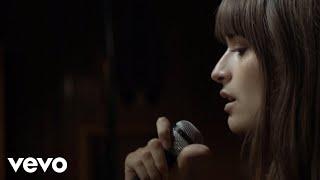 Clara Luciani - Les fleurs (live)