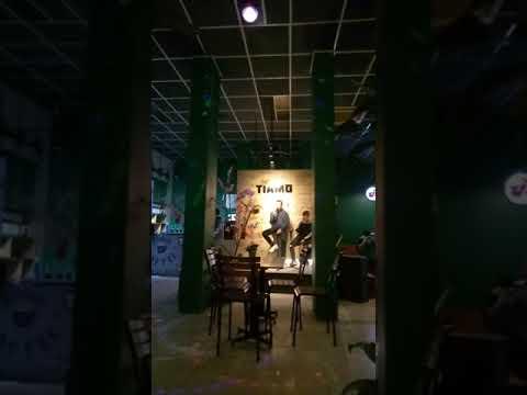 Yêu là tha thu - Việt Trần + Minh Quang