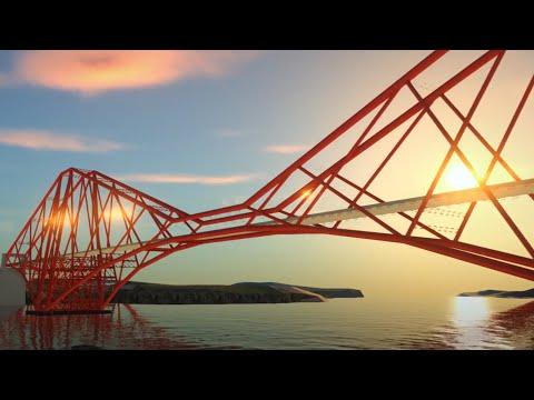 SA_DirectX 2.0 + RoSA Project + SA:ROADS | GTA San Andreas - Graphics Mods