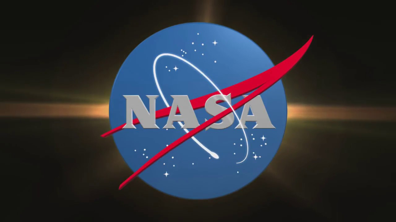 NASA Space Missions Possible Because of Small Businesses