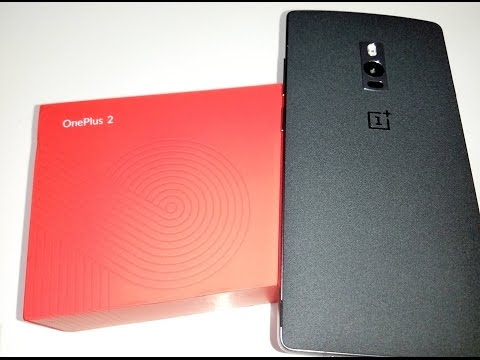 [Hindi] OnePlus 2 Two Full n Final Review with Good and bad things