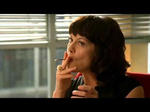 Helen McCrory Tribute  Always by Panic! at the disco