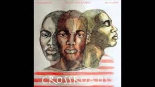 Mick Jenkins - Crossroads [Instrumental] (ft. Chance The Rapper & Vic Mensa)