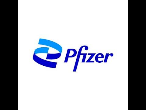 Pfizer's DNA