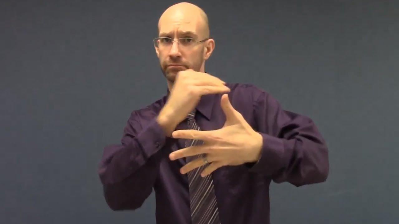 concept culture deaf essay explaining