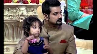 Tumi Je Amar | Bangla Serial | Full Episode - 34 | Zee Bangla