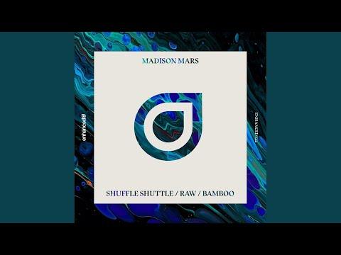 Shuffle Shuttle (Original Mix)