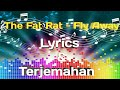 Fly Away Thefatrat текст