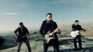 "JOSEL CASAS - ""Loco"" (Videoclip oficial)"
