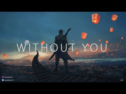 """Without You"" 
