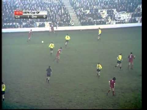 17/03/1976  Liverpool v Dynamo Dresden