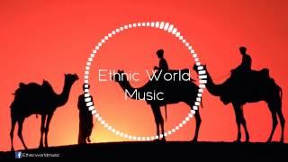Geleneksel Arap Müziği - Dabke