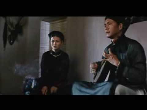 Tống biệt - NSUT Thanh Hoài