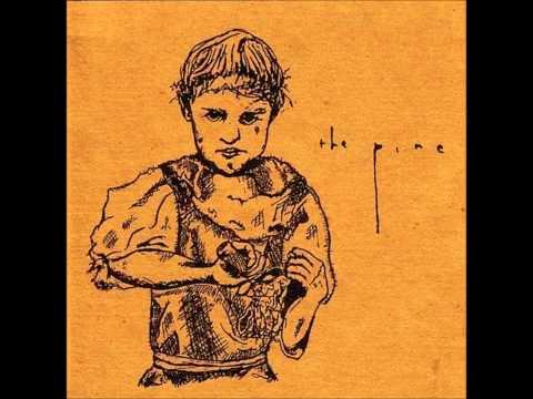 The Pine - The Pine (2003) [Full Album]