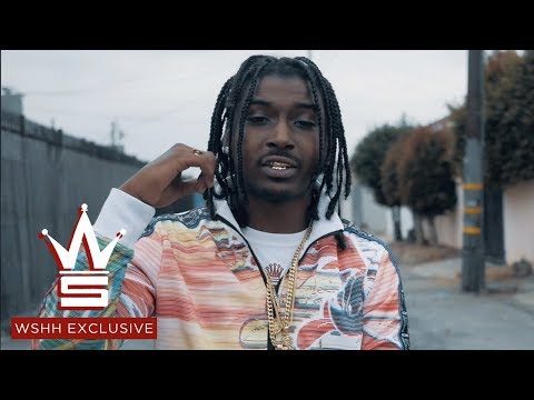 """YS """"Real From The Start"""" (WSHH Exclusive - Official Music Video)"""