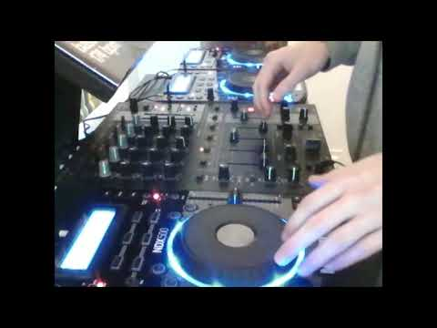 DJ JAYTEE - Drum and Bass Mix - Jump Up - Youtube Exclussive Mix