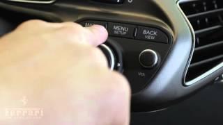 Ferrari 458 Bluetooth LI