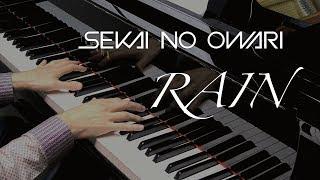 楽譜PDFダウンロード ¥400 http://goo.gl/AKU6sJ この曲をこちらでも聴...