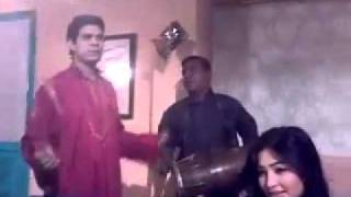 Pakistan Ki Bijli - FULL UNCUT - Punjabi Comedy Song